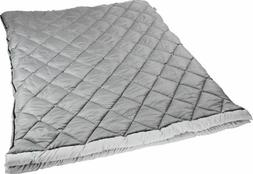 Double Sleeping Bags For Adults 3 Season Compact Camping Out