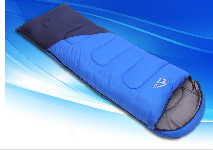 3 Camping Hiking Outdoor Sleeping With