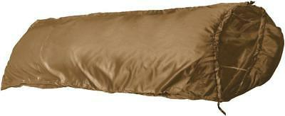 jungle coyote tan camping survival mosquito net