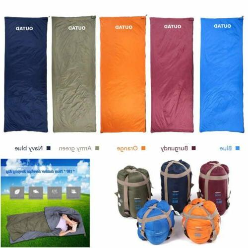 Outdoor Ultra-Light Adult Hiking